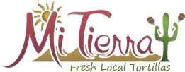 Mi Tierra Logo | Boston Organics