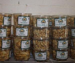 Tierra Farm Dried Fruits