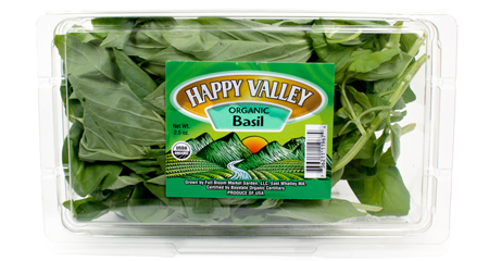 packaged_basil_450px