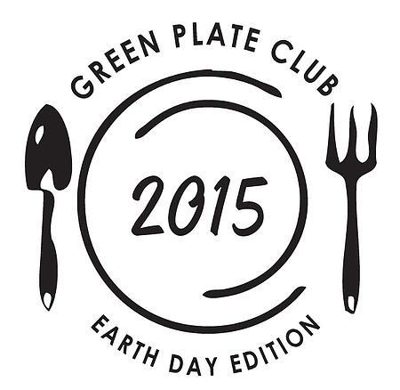 Green Plate Club 2015 | Boston Organics