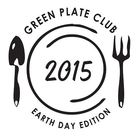 Green Plate Club 2015 | Boston Organics