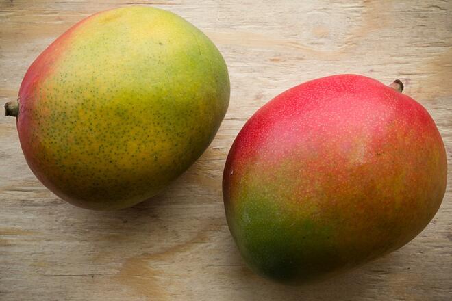 Whole Mangoes | Whole Mangoes | Boston OrganicsBoston Organics