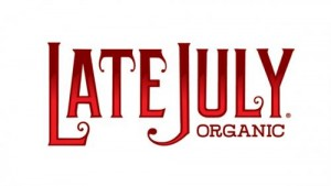 late-july-organic-logo