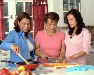 Cooking | Boston Organics