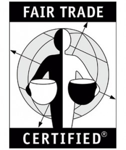Fair Trade: Improving Lives Around the World with Equal Exchange