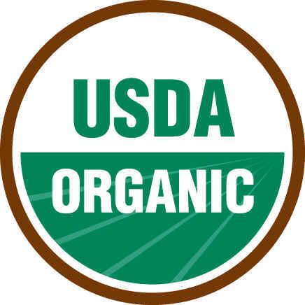 USDA Organic | Boston Organics