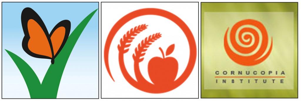 non GMO Resources