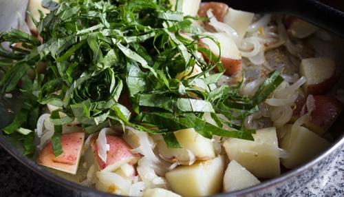 calaloo_potato_stew_500px