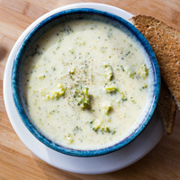 broccoli_cheddar_soup