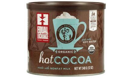 Hot Cocoa Mix | Hot Chocolate
