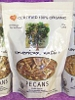 American Native Organic Missouri Northern Pecans