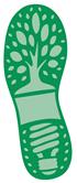 Green Bootprint