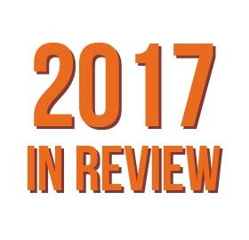 2017_IN_REVIEW.jpg