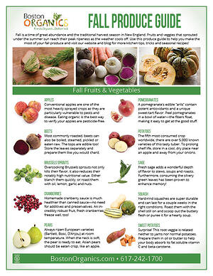 2018 Fall Produce Guide_2