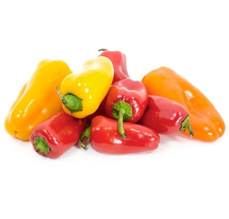 BSNACKPEP_snacking_peppers_addons