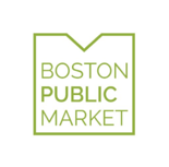 boston_public_market_logo-1