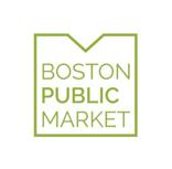 boston_public_market_logo-1