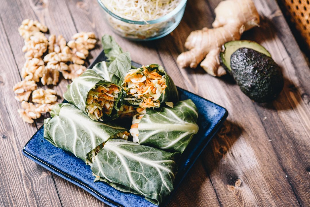 Collard_greens_wrap_5_plated2_1080px
