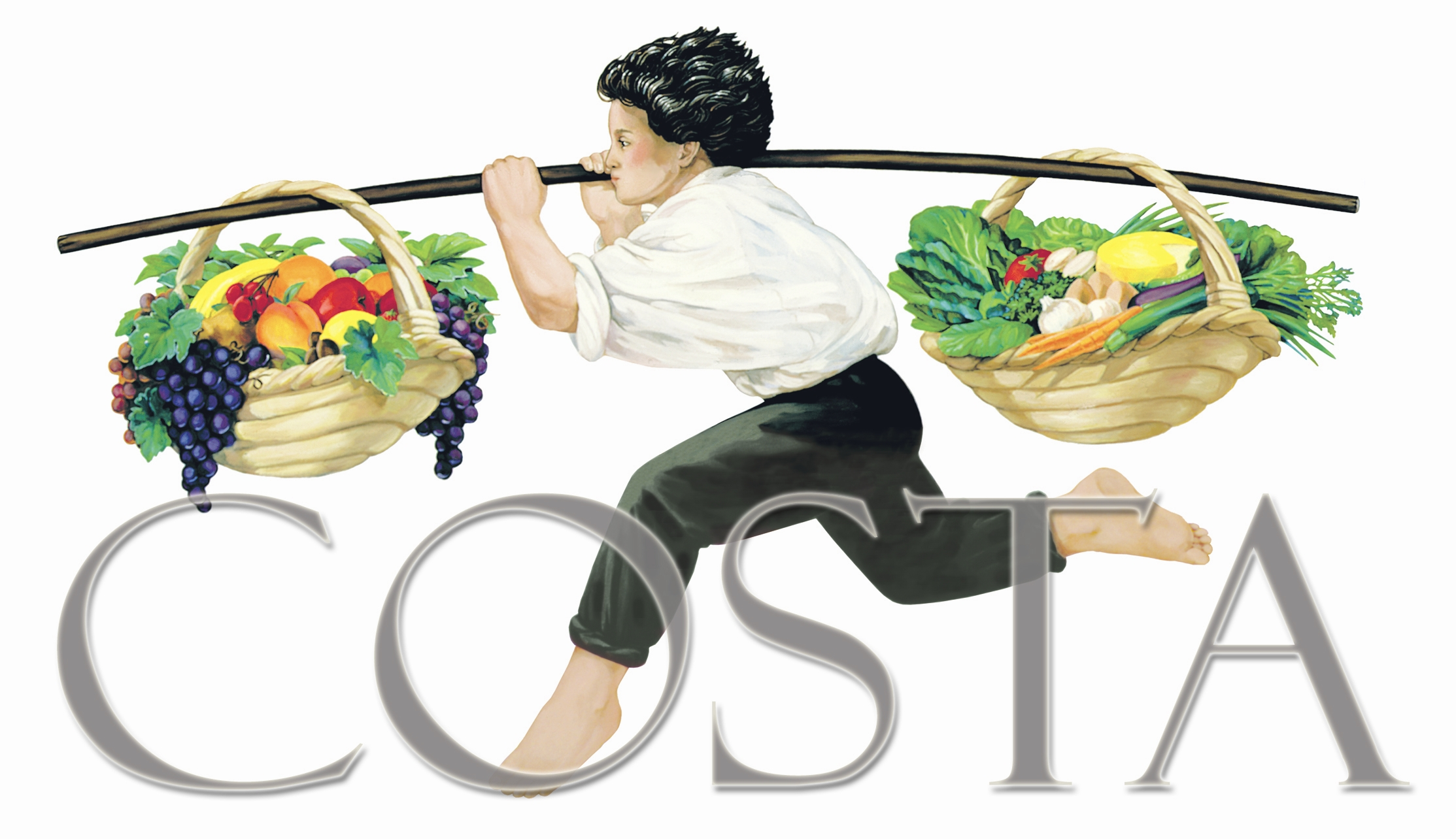 Costa_fruit_produce_logo