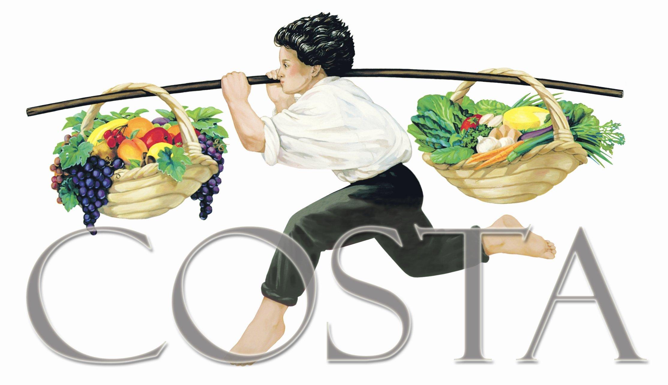 Costa_fruit_produce_logo