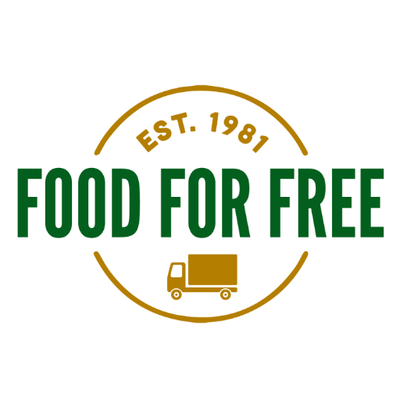 FoodForFree_circle-logo