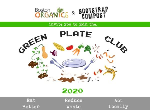 GreenPlateClub2021