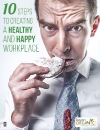 Healthy_Office_Guide_Final-1.jpg