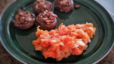 Maple_Turnip_and_Carrot_Mash_1080px