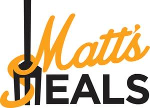 MattsMeals_spaghetti_logo