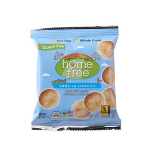cookies_packaged_home_free_300px.jpg