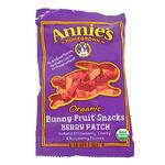 annies_fruit_snack1_700px