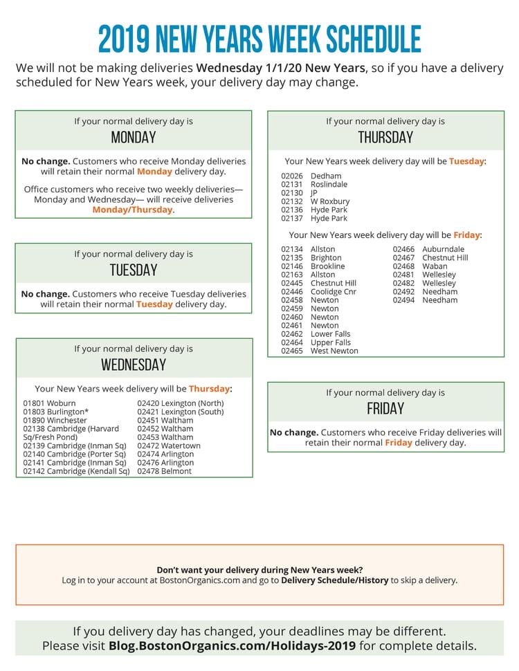 Newyears2019_schedule
