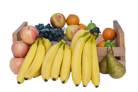 office_box_fruit_transparent_small