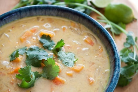 curried-carrot-and-sweet-potato-soup-450px