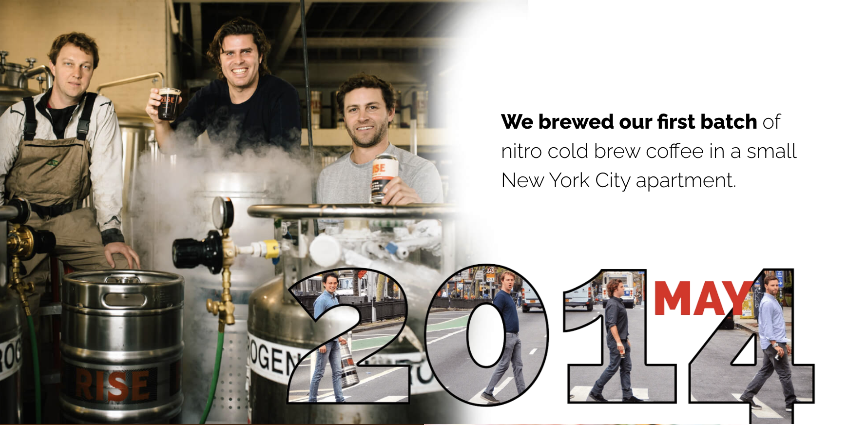 Rise_brewing_coldbrew_banner