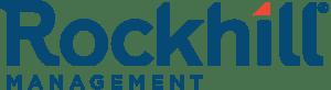 Rockhill-Logo-FullColor@2x