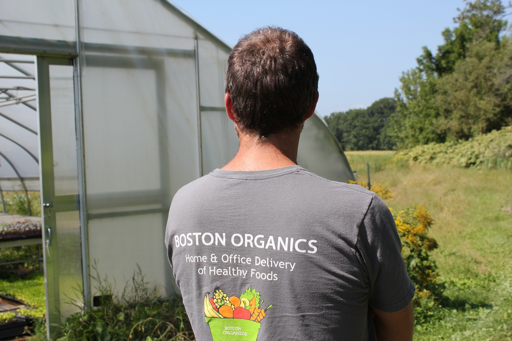 BO_Shirt_Jeff_KitchenGarden_01.jpg