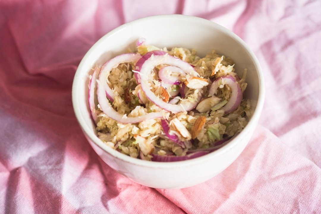 asian_slaw_4_plated2_1080px