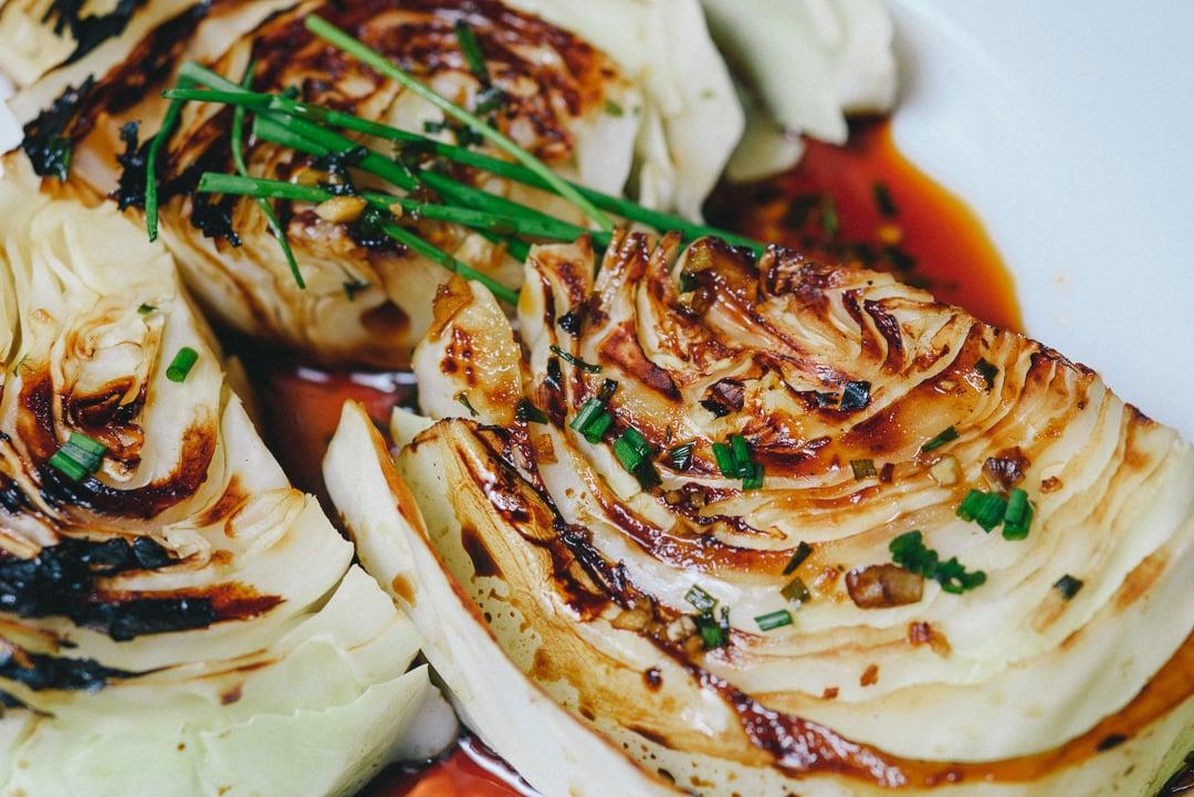 Teriyaki_Cabbage_steaks_4_plated2_1080px