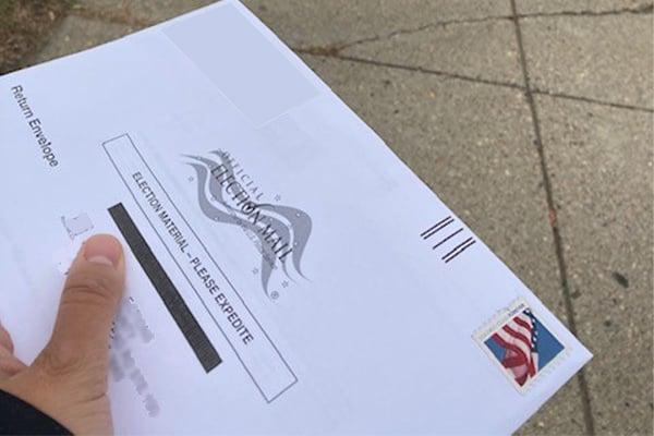 absentee_ballot_mail_600px