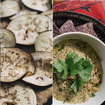 babaganoush_recipe_1080px