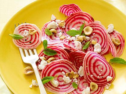 beet-salad-su-x.jpg