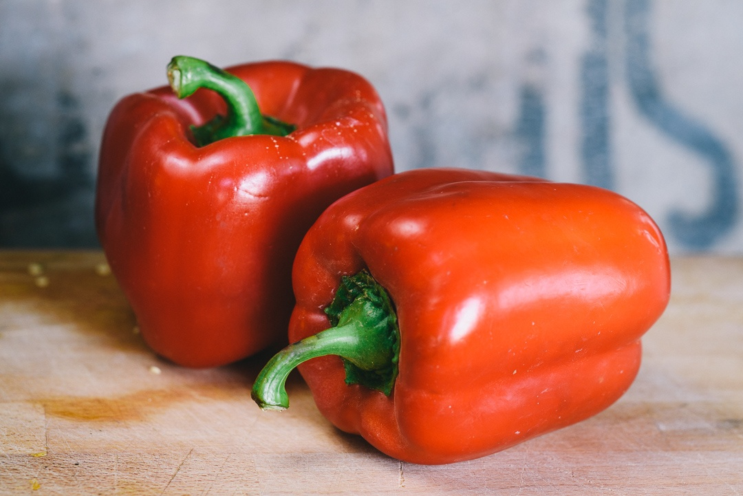 bell_pepper_red1_1080px