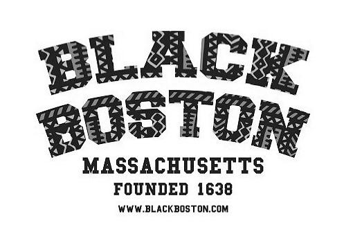 black_boston_logo