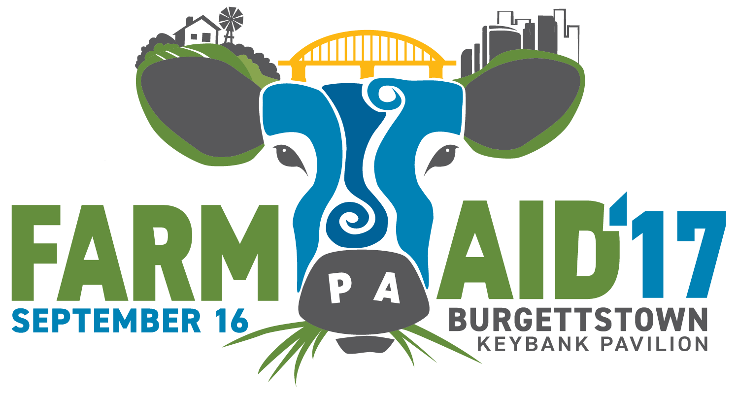 17FarmAid_logo_color_venue.png