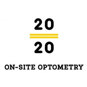 2020_logo.jpg
