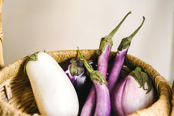 eggplant_mixed_asian1_1080px