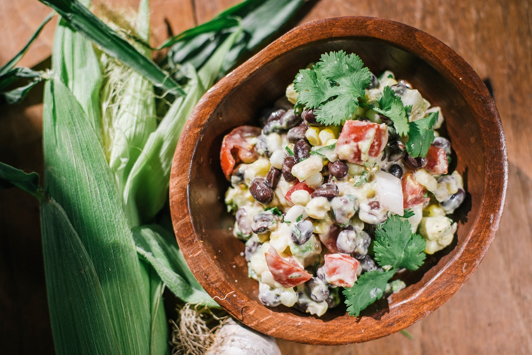 black_bean_corn_ranch_salad_6_plated2_1080px.jpg