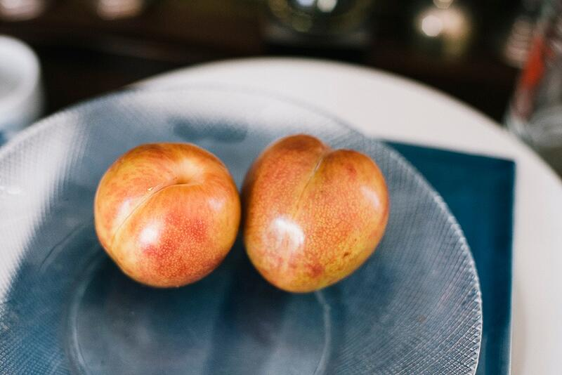 Perfect Organic Pluots | Boston Organics