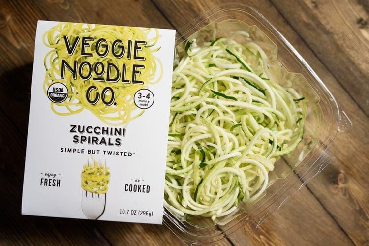 veggie_noodle_zucchni2_1080px.jpg